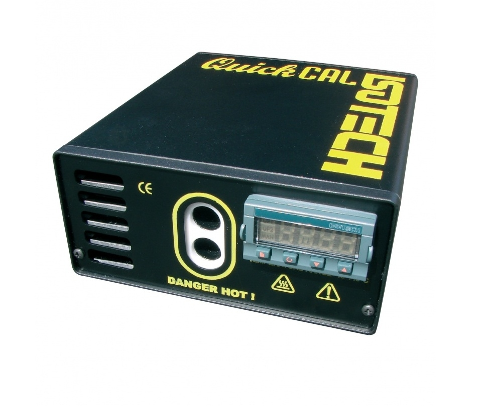Low Cost Calibrators