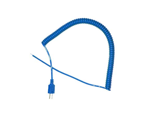 JIS (Japanisch) farbcodierte Kabel / Draht
