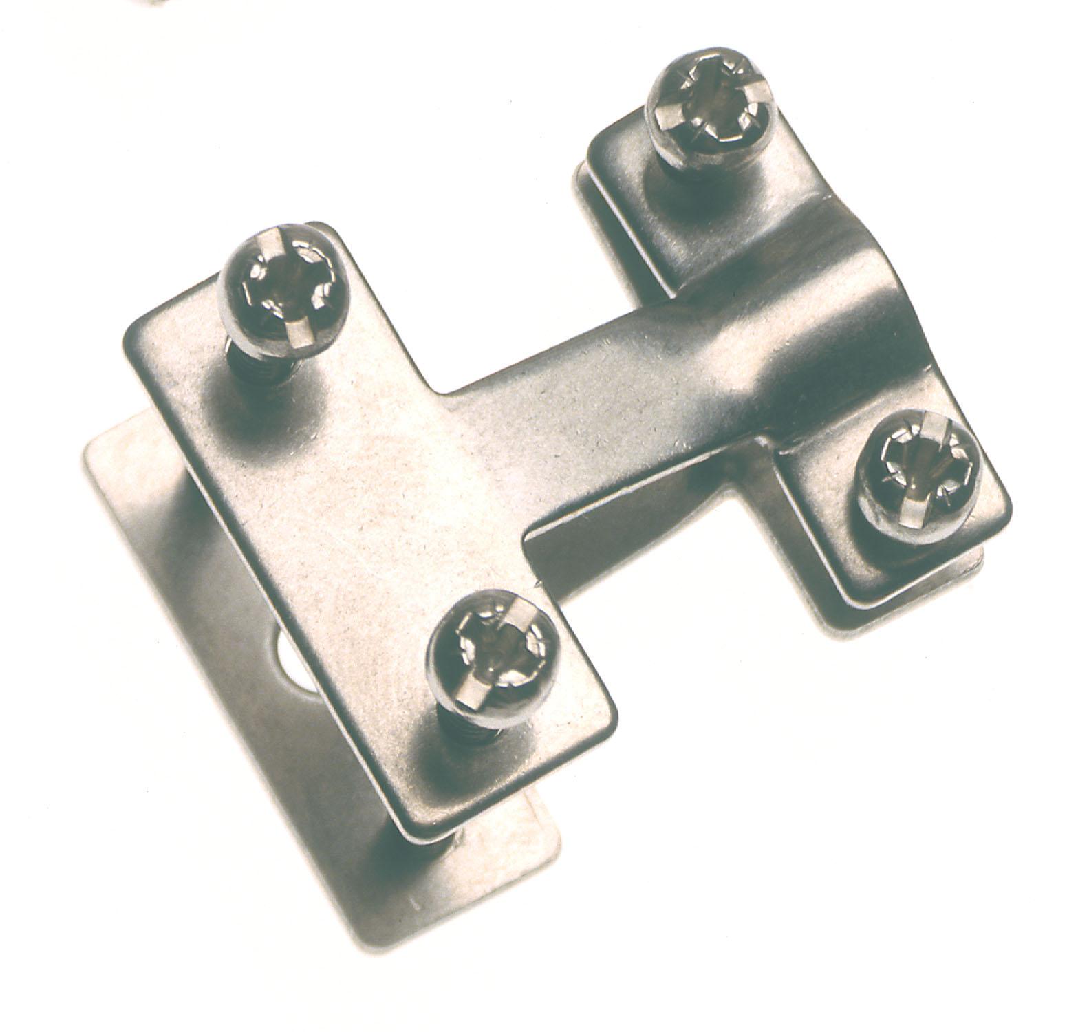 Thermoelement Steckverbinder Zubehör