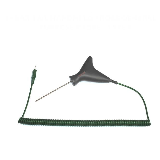 General Purpose Shark Tail Sonde