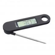 Master Class Faltung Kochthermometer