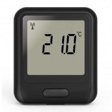 EL-WiFi-T - Wifi-Temperatur-Datenlogger