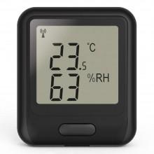 EL-WiFi-TH - Wifi Temperatur & Luftfeuchtigkeit Datenlogger
