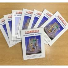 Temperatur-Handbuch