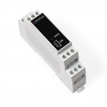 SEM1600VI - geeignet für Strom oder Spannung-Prozess-Signale