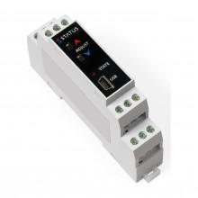 SEM1620 - bietet 3 Draht Spannungsausgang