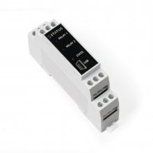 SEM1633 - Dual Relais Grenzwertschalter für FTE und Slidewire Sensoren