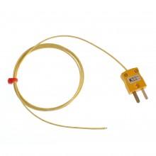 Glasfaser isoliert ANSI - Typ K