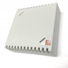 Lufttemperatur / Indoor PT100-Sensor