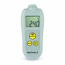 Infrarot-Thermometer IR RayTemp 2