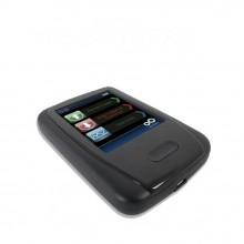 EL-Datenpad Handheld Programmer & Datensammler