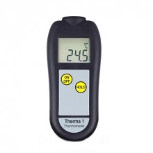 Industrielle Thermometer Therma 1 (Typ K)