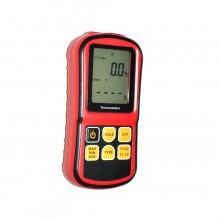 GM1312 Allzweck Digitalthermometer (K, J, T, E, N, R/S)