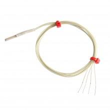 Platin Widerstand Detektoren mit längeren Leitungen drahtgewickelten Keramik