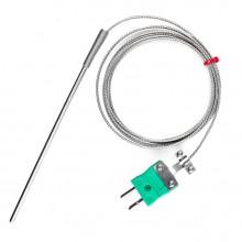 Allzweck-Thermoelement-Sonde Typ K oder J IEC