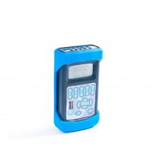Multi-Funktions-Temperatur-Kalibrator