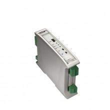 SEM1700 - Universaleingang mit zwei Relais und Prozess-Output-Zeichen