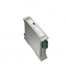 SEM1720 - Zweikanal Signal Conditioner für Temperatursensoren