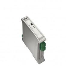 SEM1750 - Dual-Channel-Prozess Signal Isolator Konverter Splitter