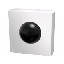 Zimmer-Strahlung-Temperatur-Sensor
